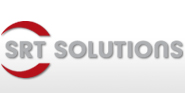 SRT Solutions
