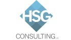 HSG Consulting