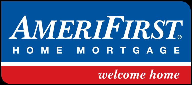 AmeriFirst_HM_logo_750-official