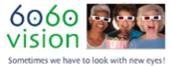 6060Publications