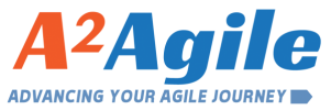 A2-Agile-logo-final
